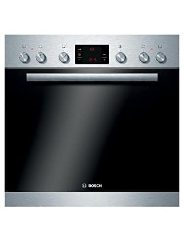 Bosch HND32PS50